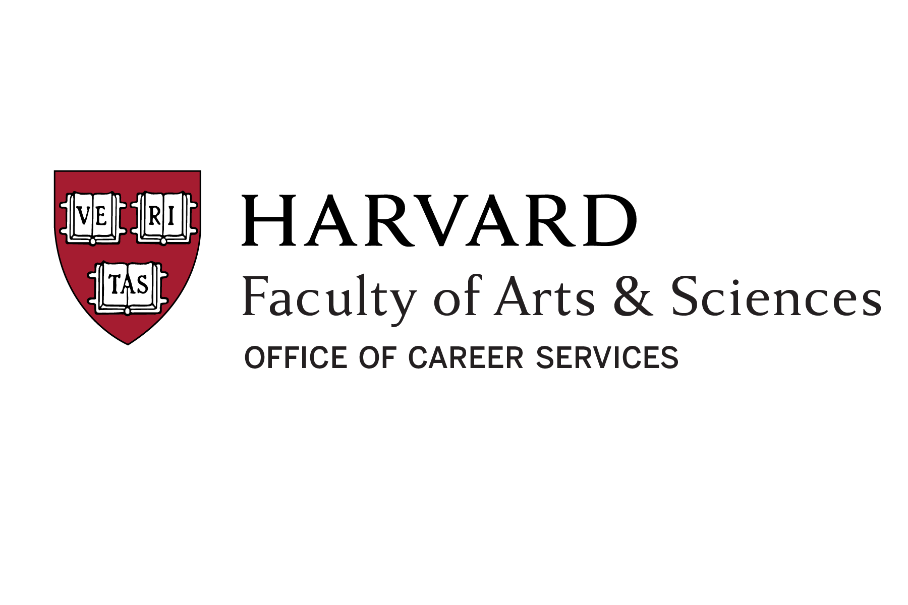 Harvard OCS.png