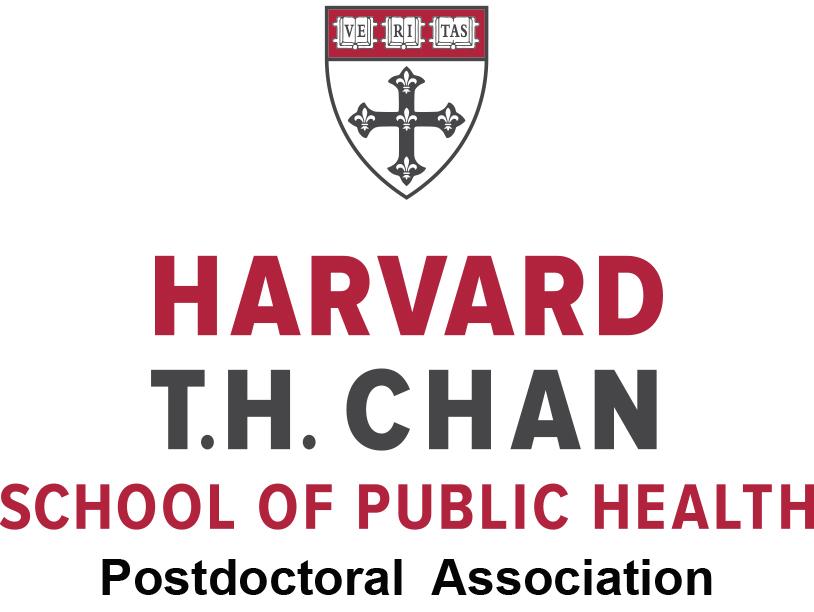 HSPH-PDA-Centered-Logo (1).jpg