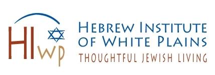hiwp-logo4.jpg
