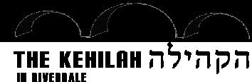 Kehilah logo 8 transparent (1).png