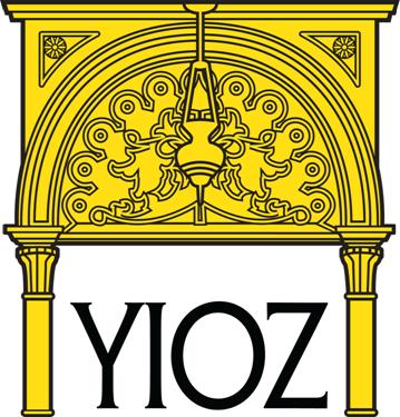 yioz_logo (1).png