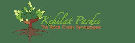 KP-logo-small.png