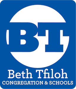 300px_BT cong & schools blue background.png
