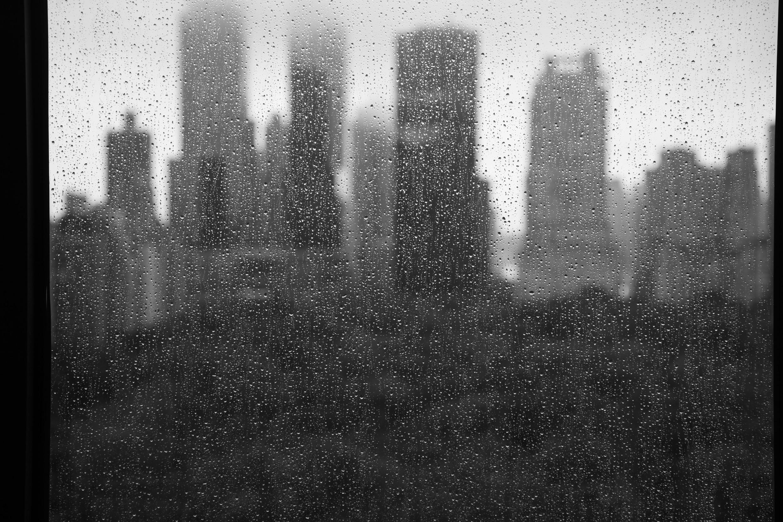 Bryan Fox photography - landscape