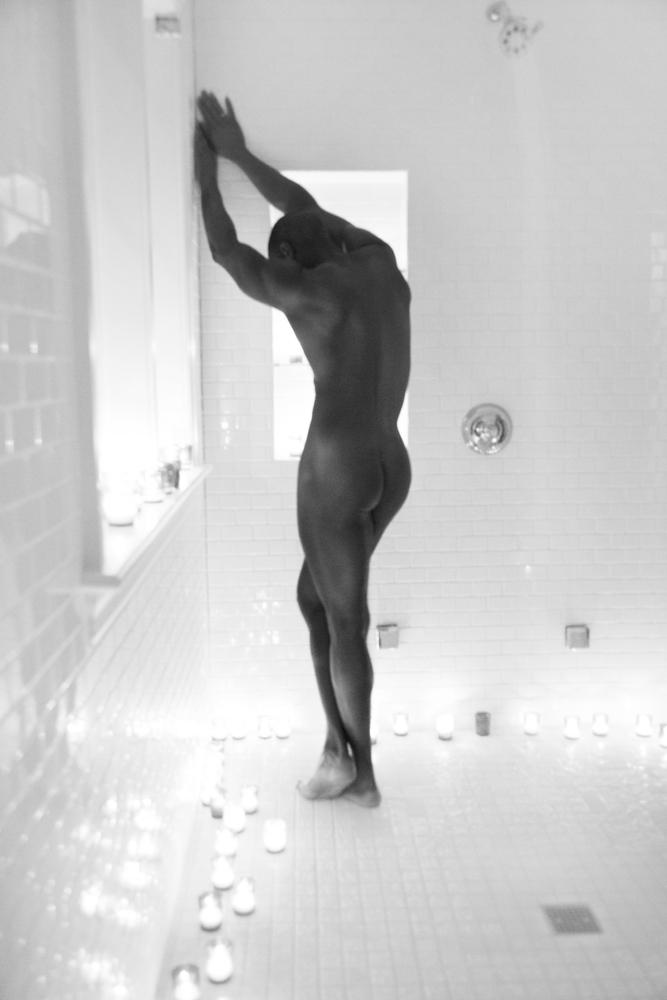 Bryan Fox photographer - fine art