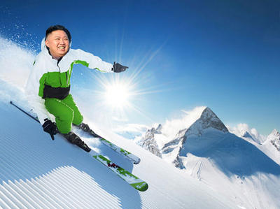 skiing n korea.jpg