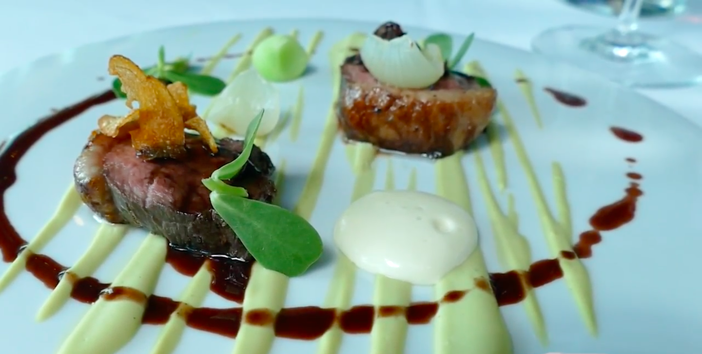 The Chef's Special Picanha ay Mision 19