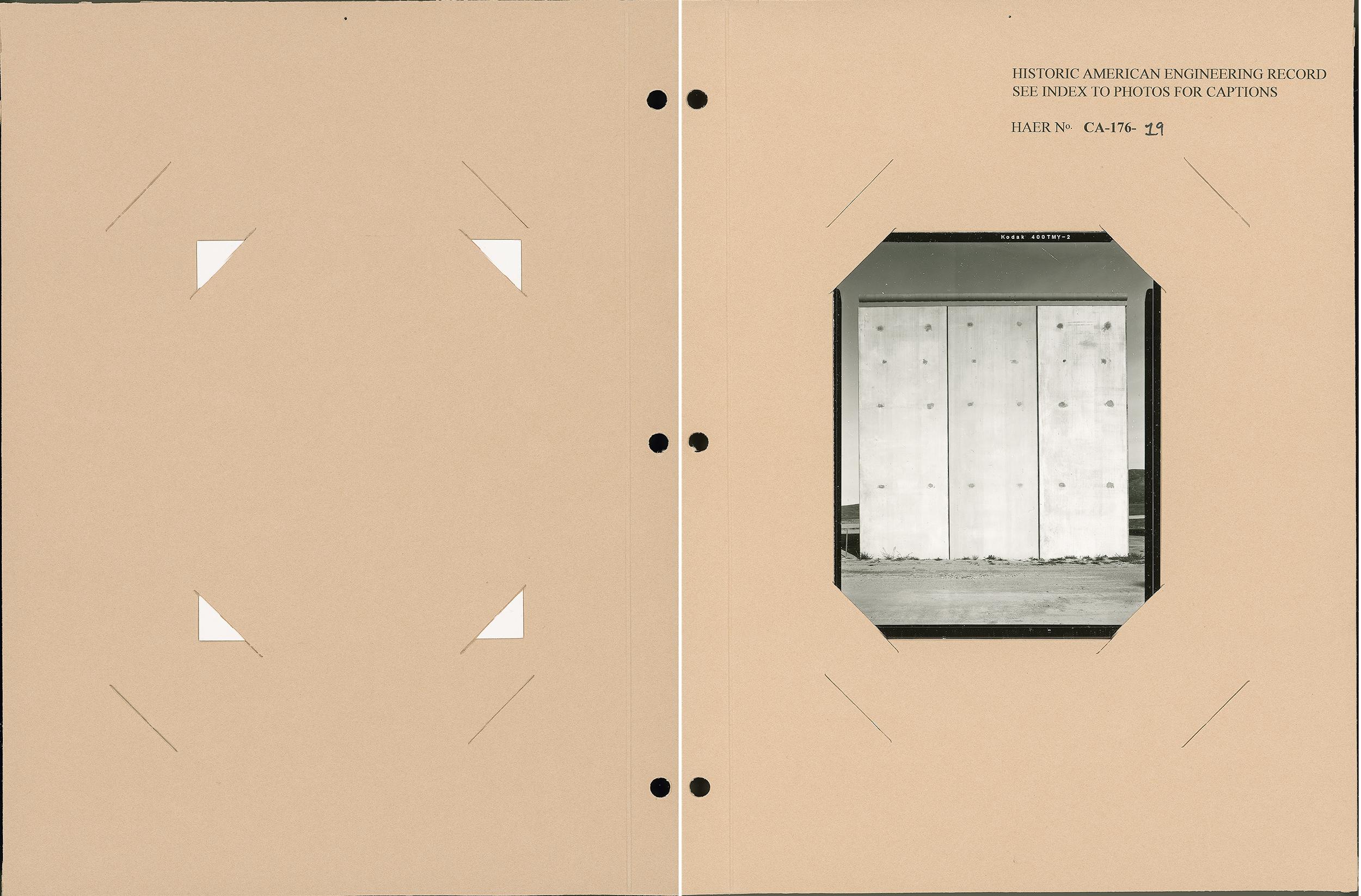 Haer CA-176-19.jpg