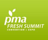 www.pma.com/events/freshsummit
