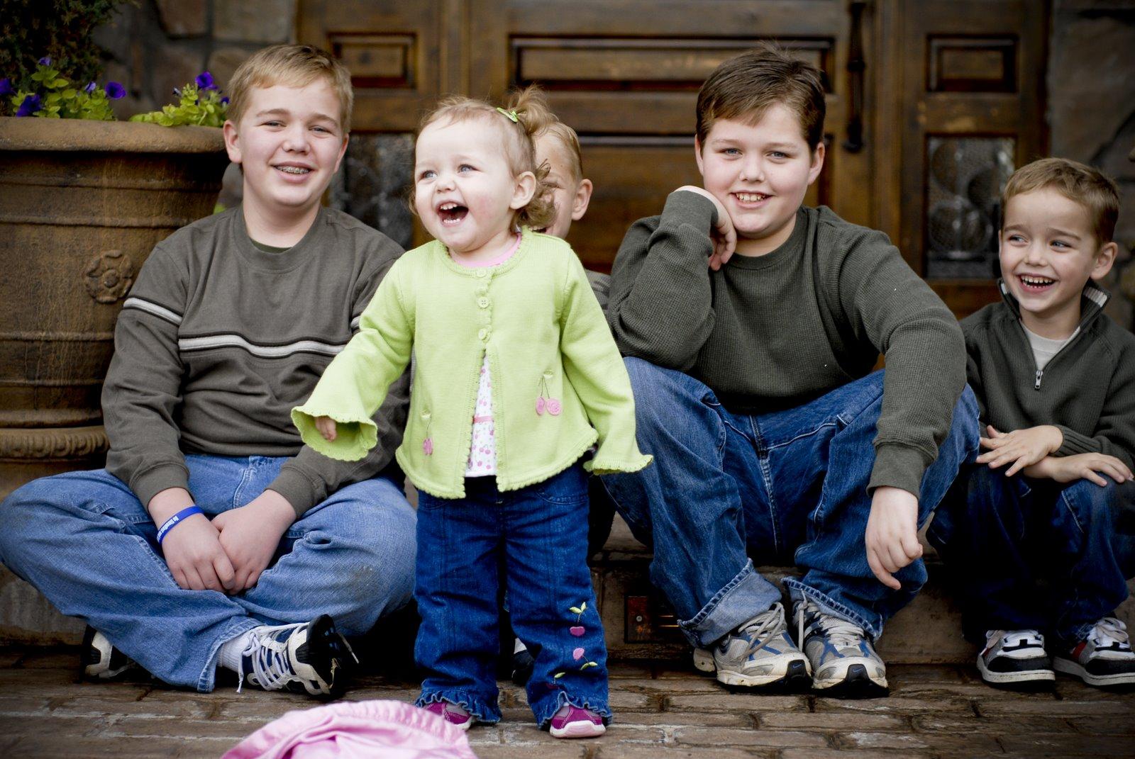 2008-01-12 Penrod Family 0092-2.jpg