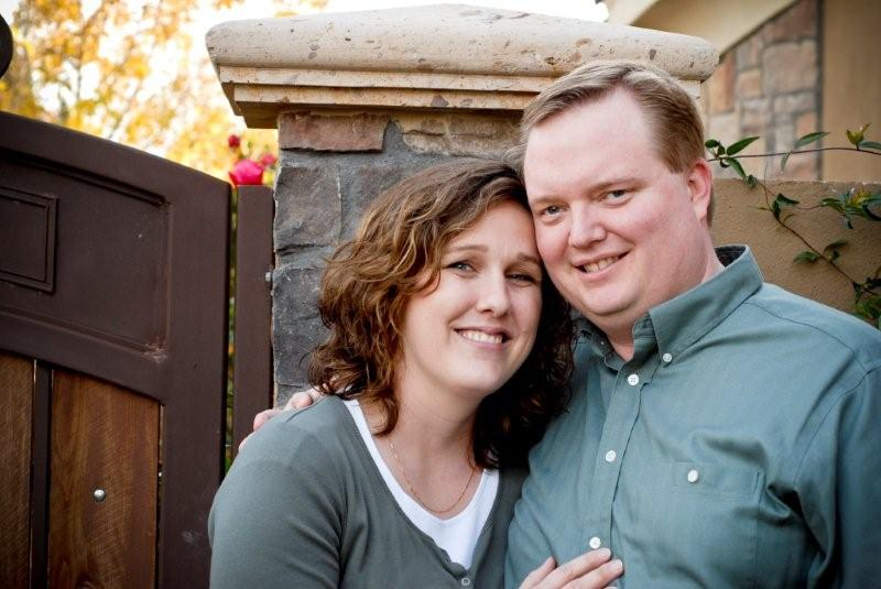 Tim and Kathy picture 2008.jpg