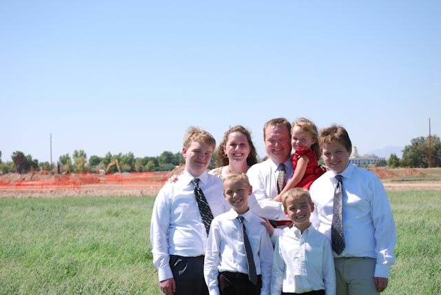 family at temple site.jpg