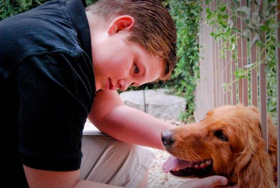 jacob and dog.jpg