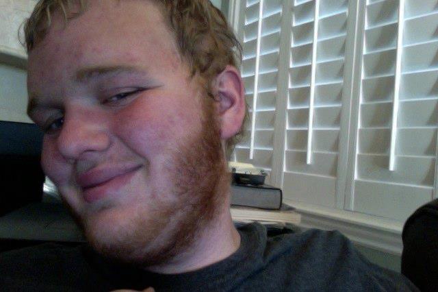 spencer beard.jpg