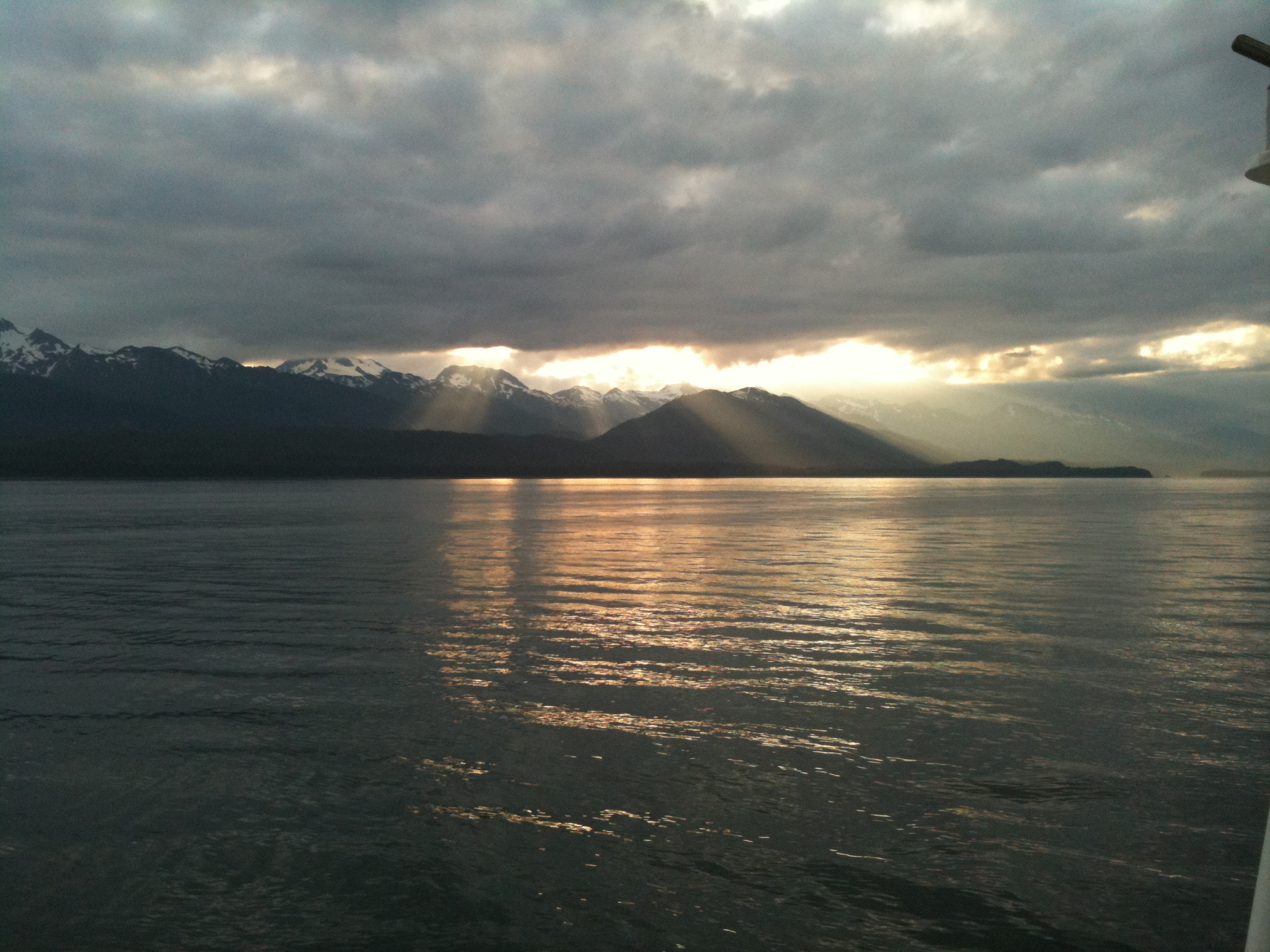 From Alaska Cruise ship.jpg