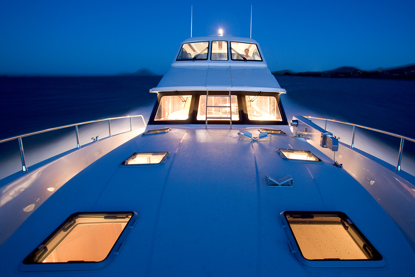 maritime superyacht photography maritimo 60 2.jpg