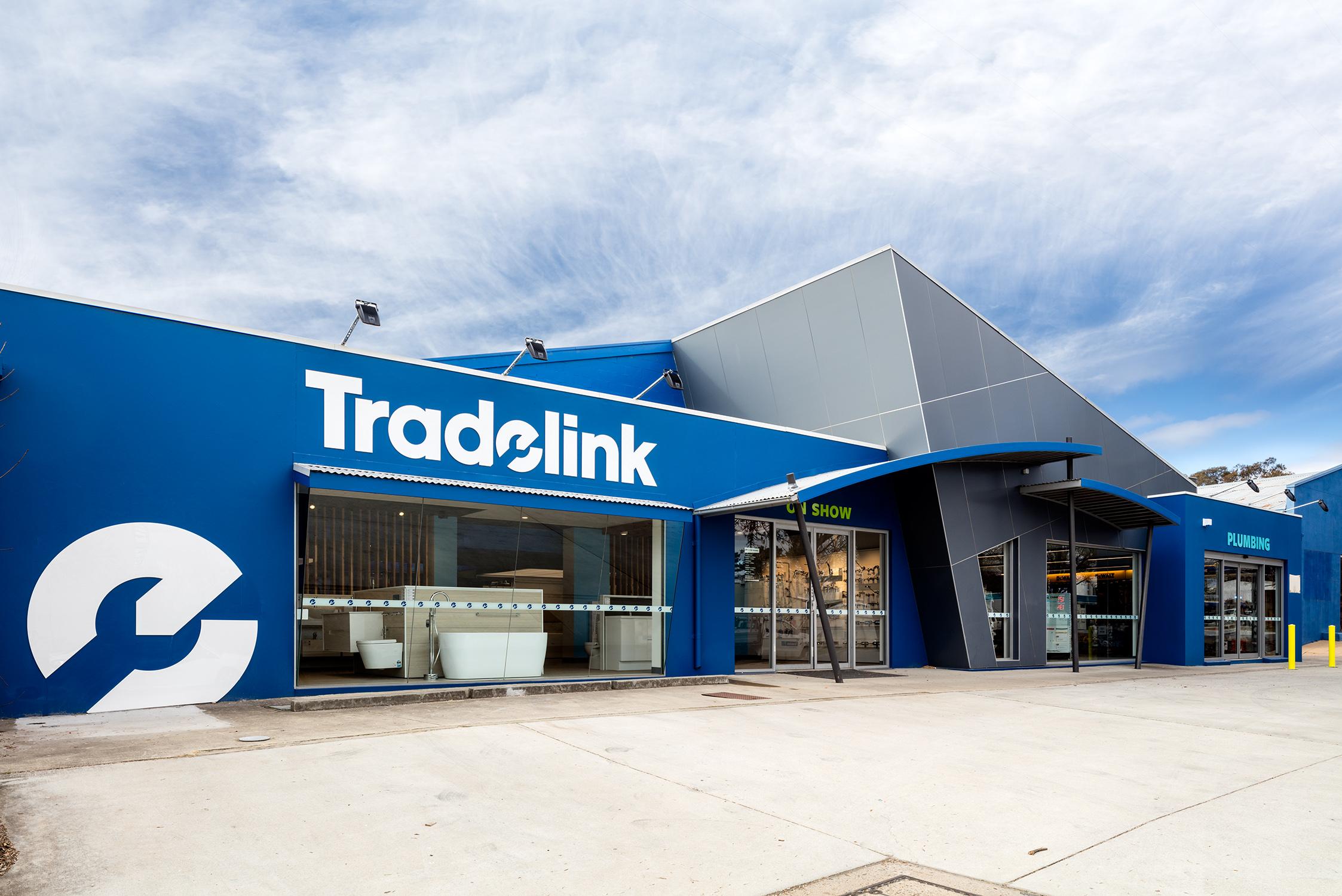 Tradelink-2088.jpg