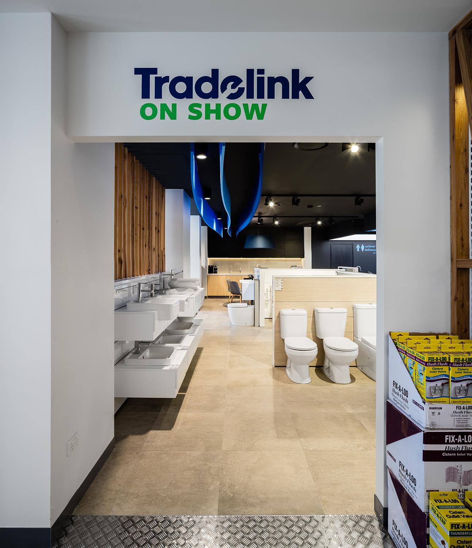 tradelink-2117.jpg