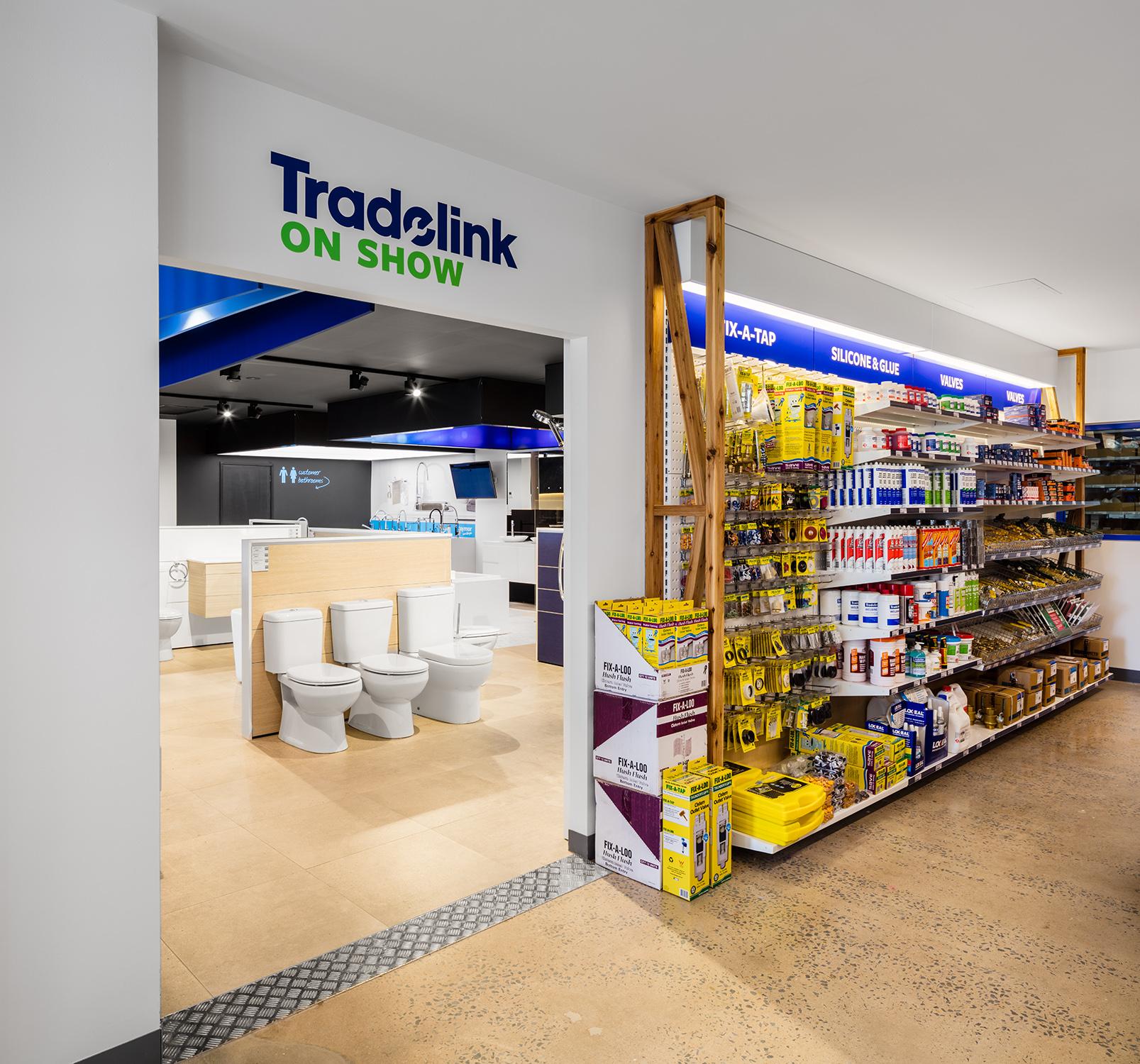 Tradelink-2111.jpg