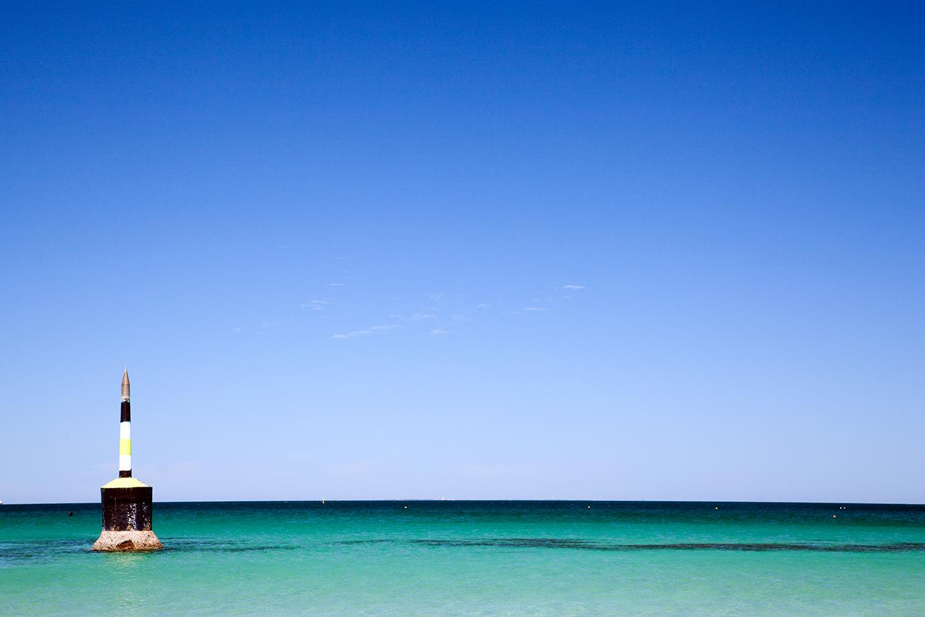 Fine art landscape photography australia cottesloe.jpg
