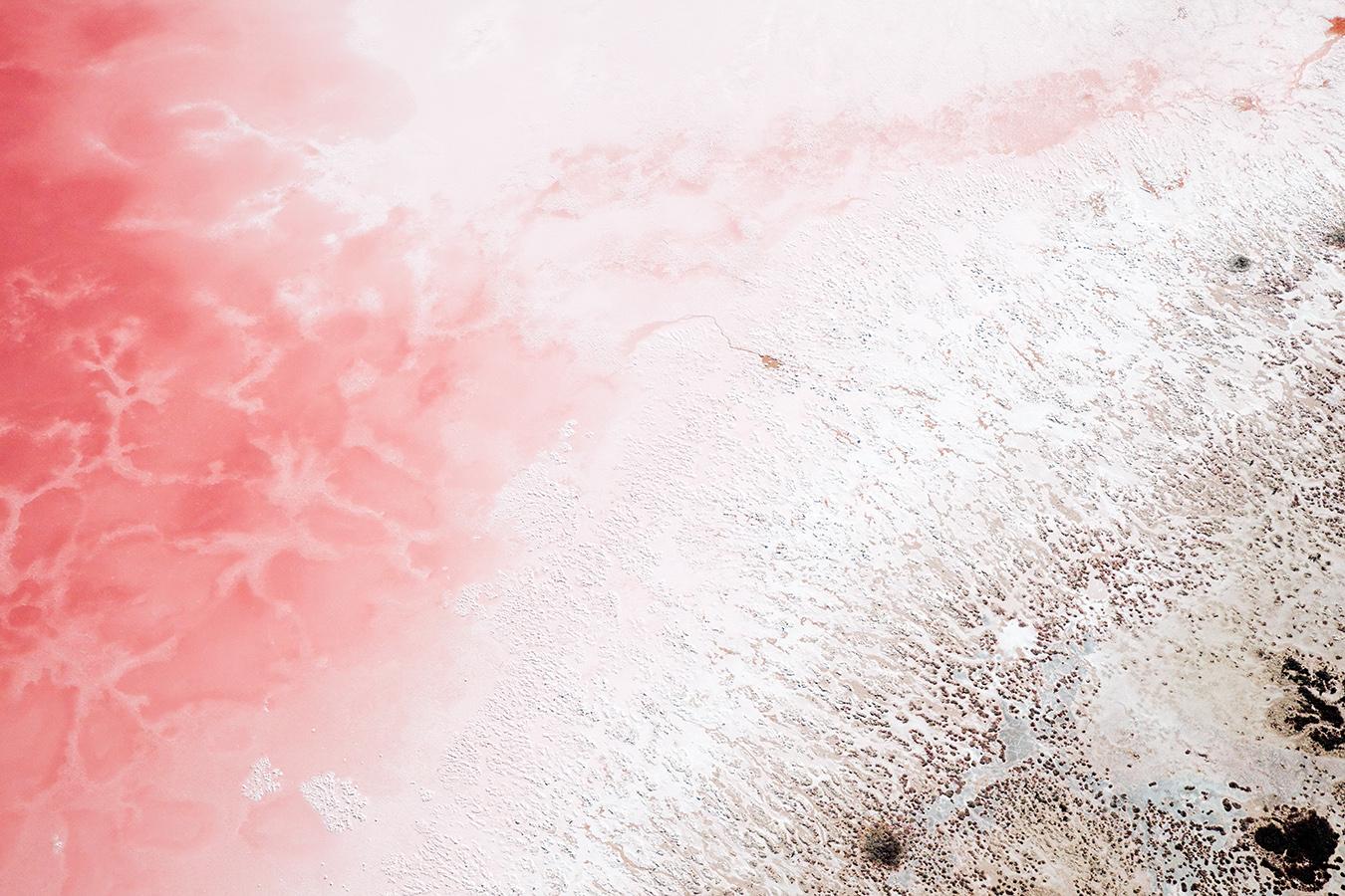 Fine art landscape photography australia pink lakes.jpg