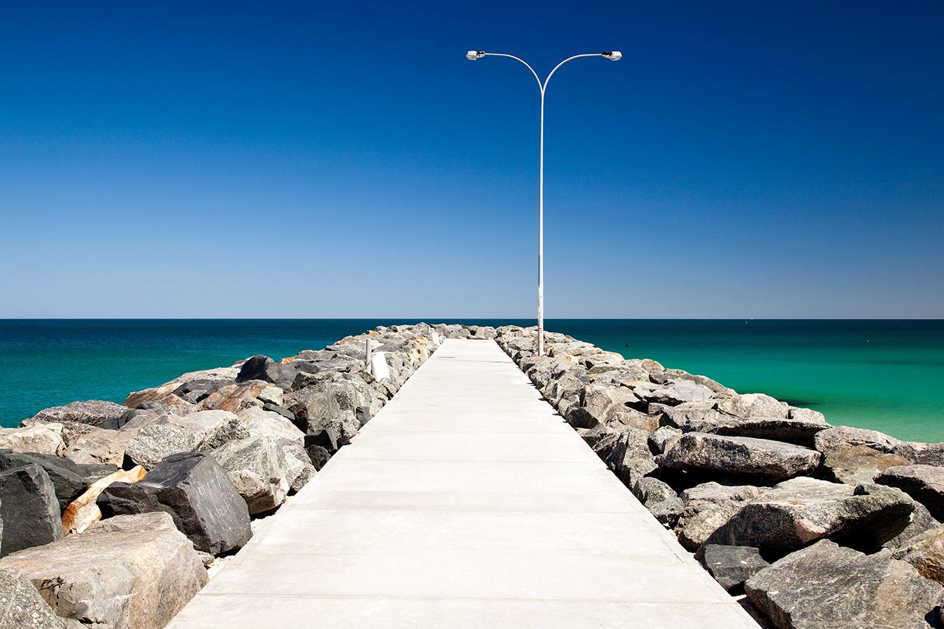 Fine art landscape photography australia WA.jpg