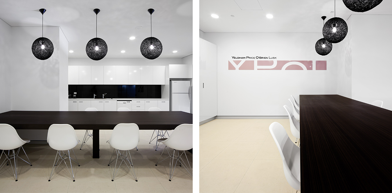 YPOL OFFICES FOR VALMONT DESIGN