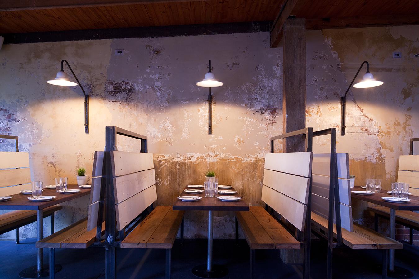 restaurant interiors photography Barrio Chino mandy edge.jpg