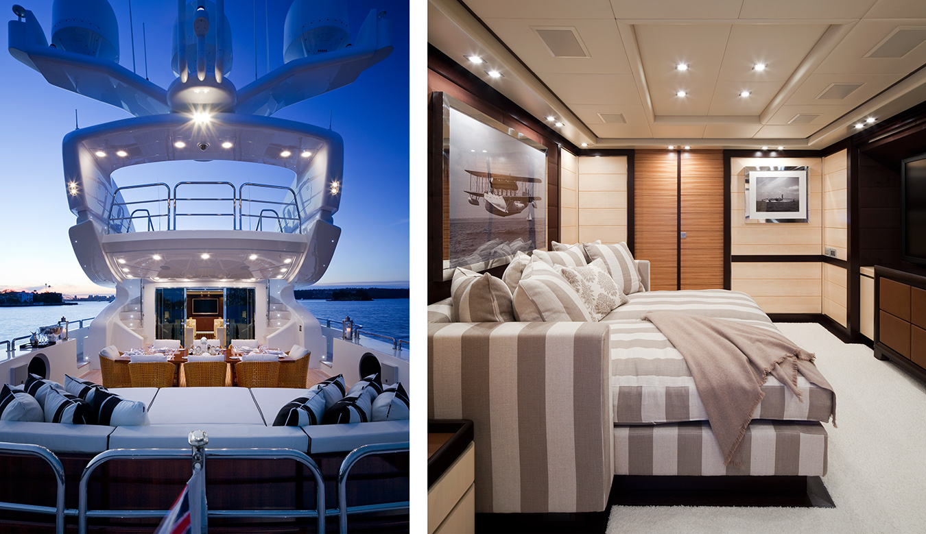 maritime superyacht photography leopard dbl.jpg