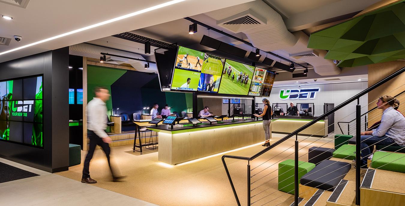 Commercial Interiors photography UBET Hulsbosch .jpg