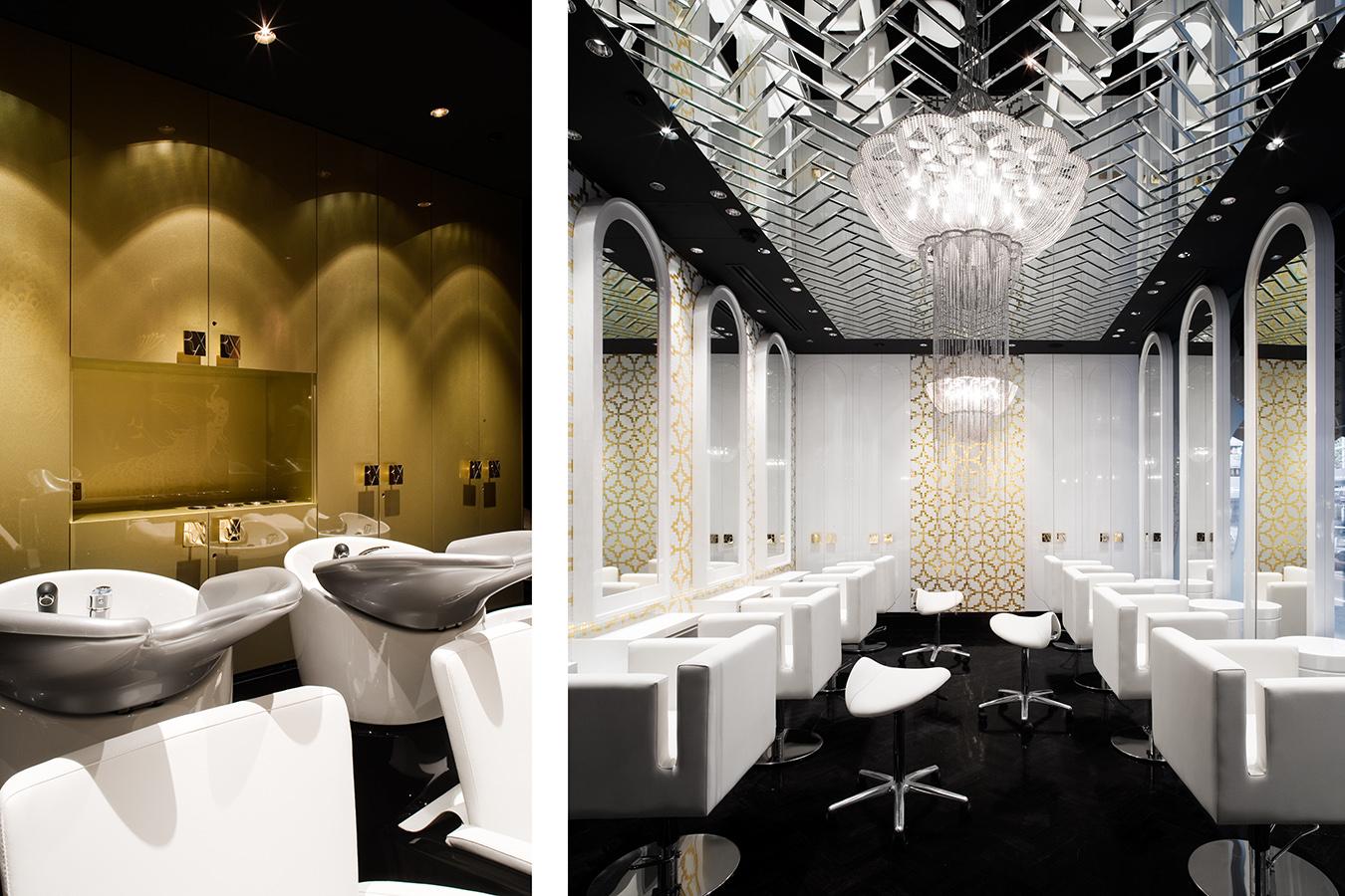 commercial interiors photography renya xydis blainey north.jpg