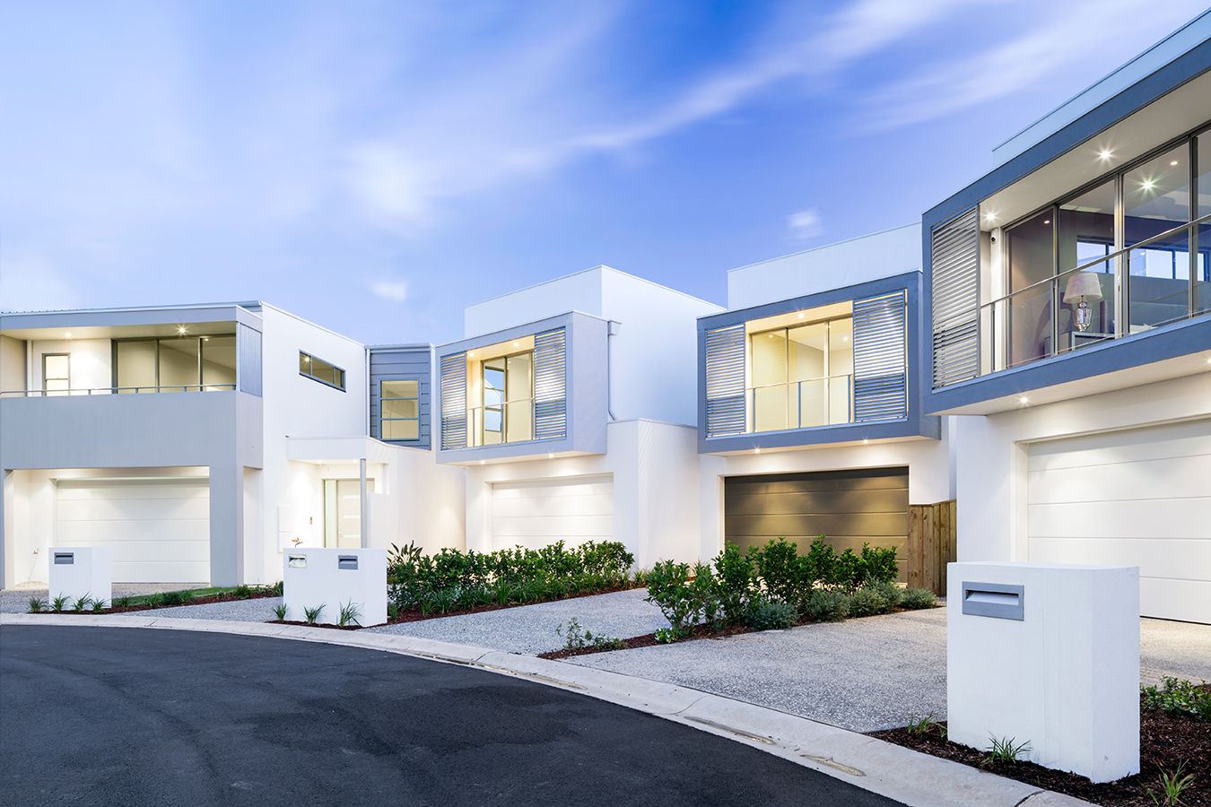 residential architectural photography the lakes fkp mulpha.jpg
