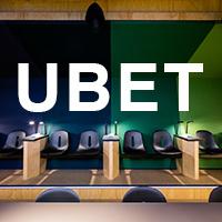 UBET New Farm