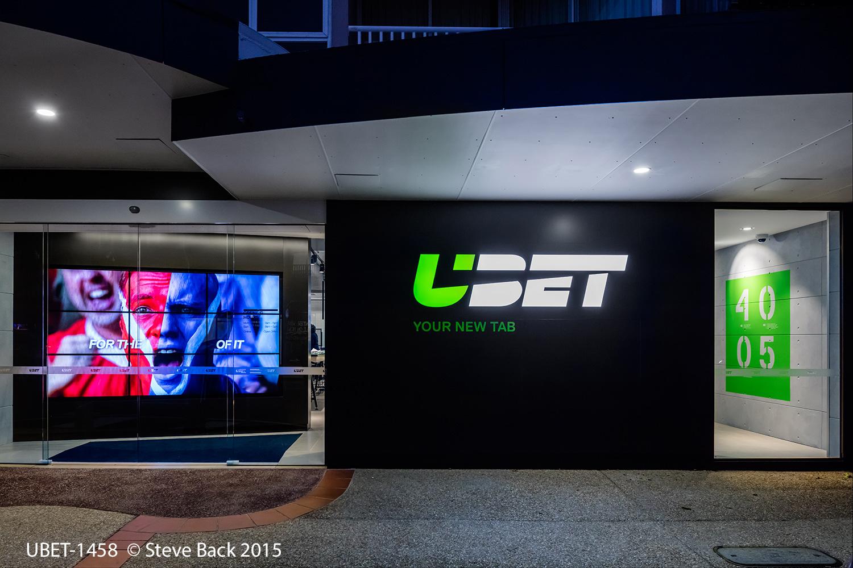 UBET-1458.jpg