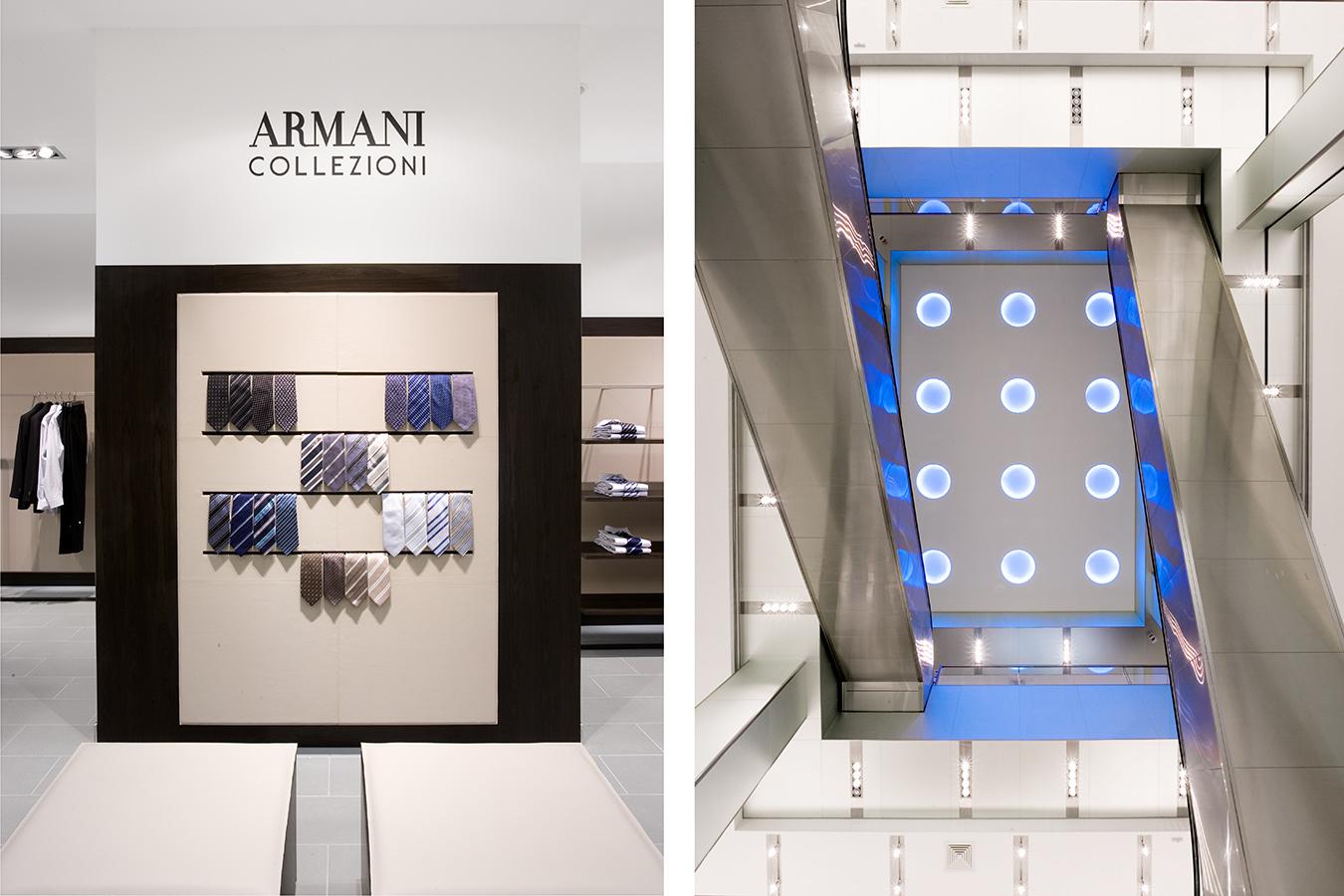 interior retail photography harvey nichols dubai al teya.jpg
