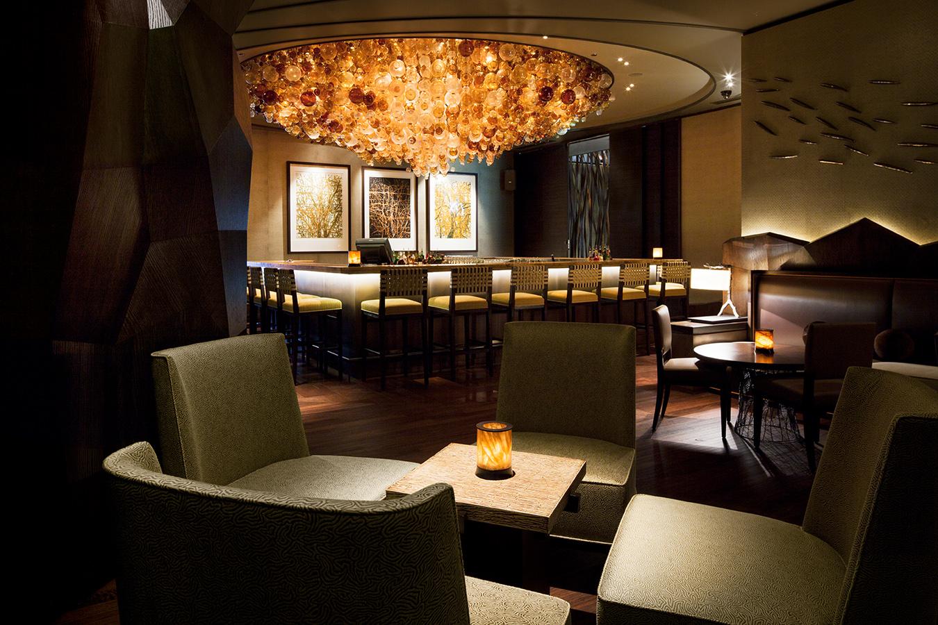 restaurant interiors photography nobu crown.jpg