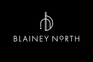 blainey north.jpg