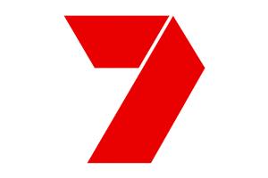 channel seven.jpg