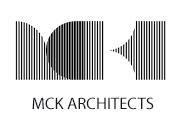 MCK.jpg