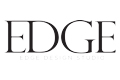 MANDY EDGE DESIGN
