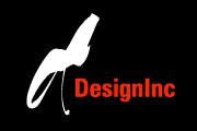 designinc.jpg
