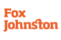 fox johnston.jpg