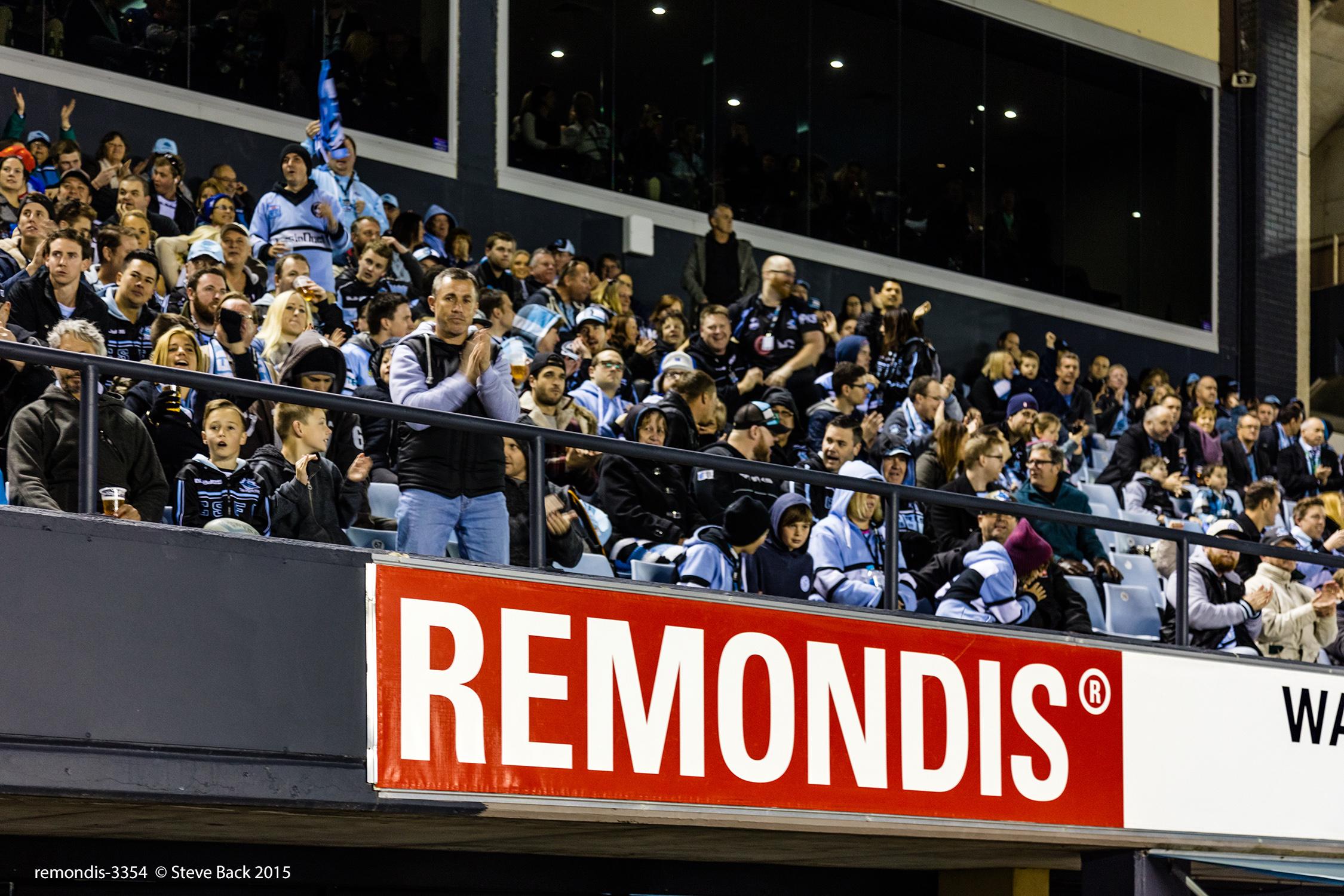 remondis-3354.jpg