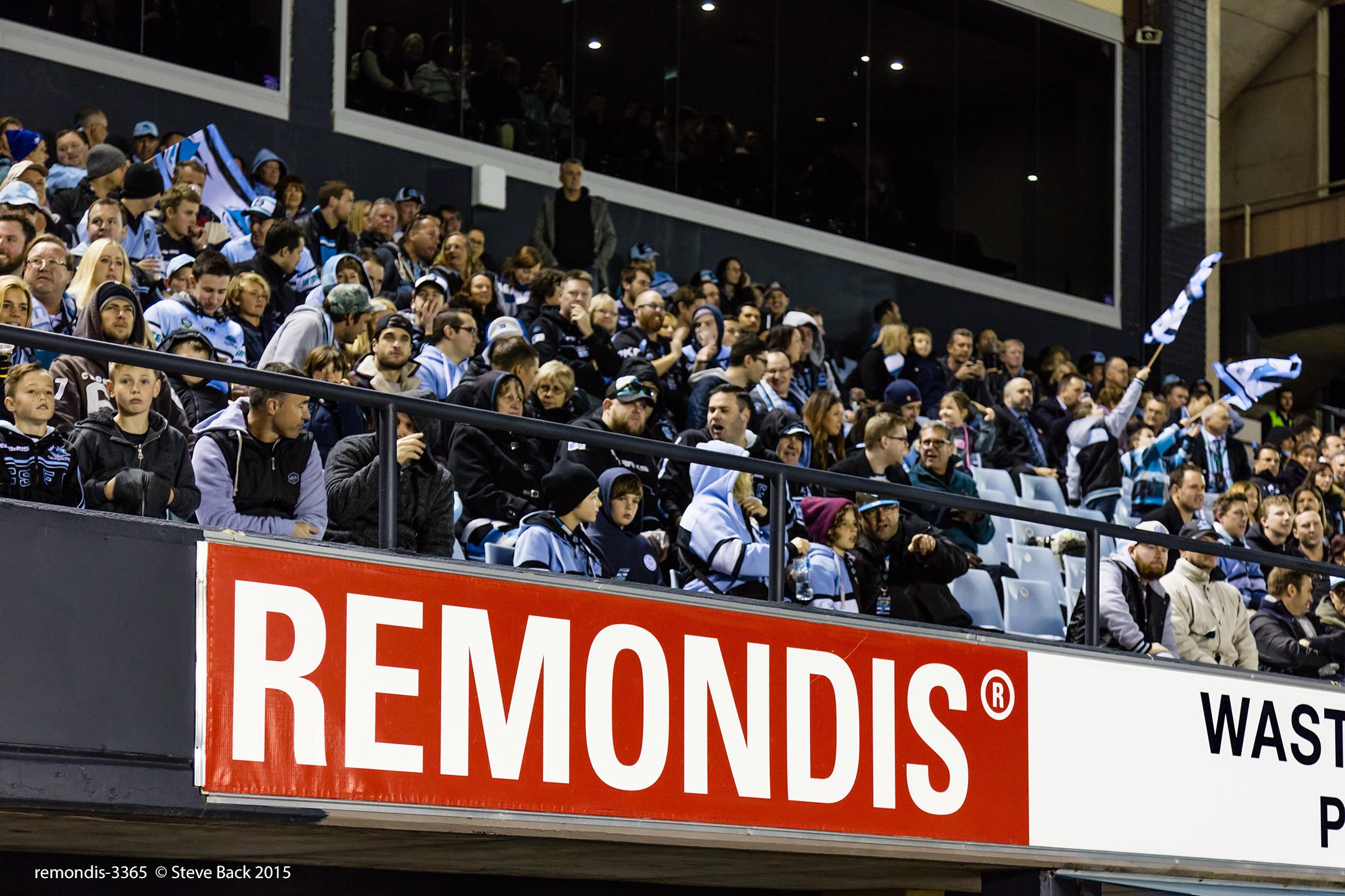 remondis-3365.jpg