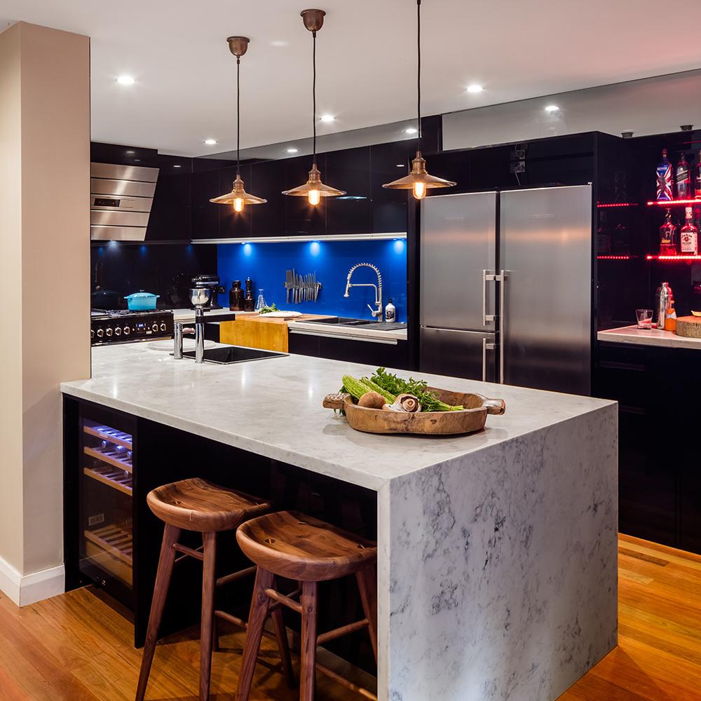 Interior-design-kitchen-photography-freedom-2.jpg