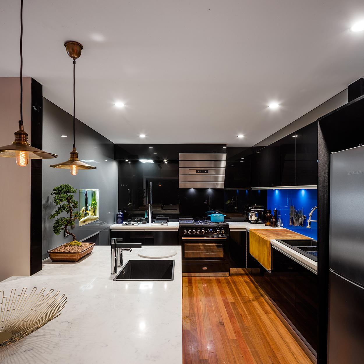 Interior-design-kitchen-photography-freedom-1.jpg
