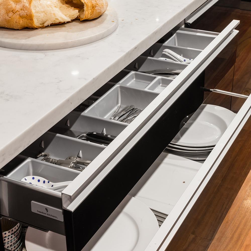 Interior-design-kitchen-photography-freedom-4.jpg