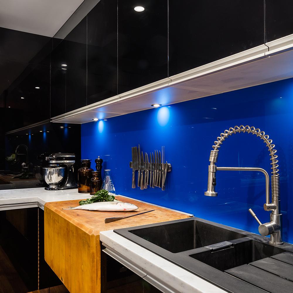 Interior-design-kitchen-photography-freedom-3.jpg