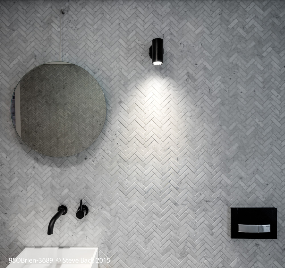 Interiors photography daniel defino 95 O Brien-3689.jpg