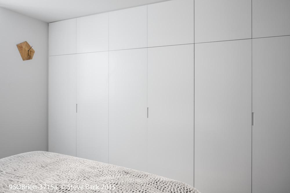 Interiors photography daniel defino 95 O Brien-3715a.jpg